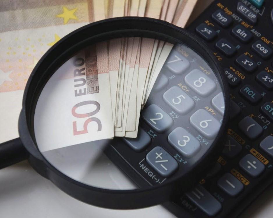 Fiscale zaken