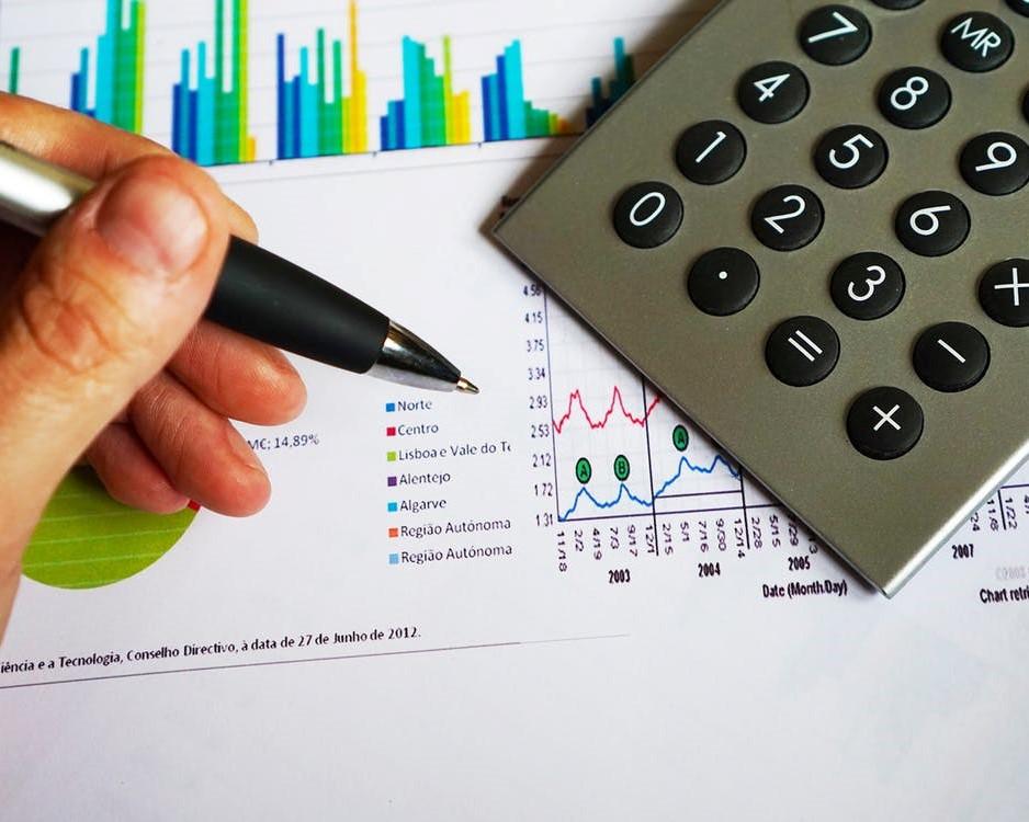 financiele-administratie